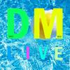 DMlive - Dance Music