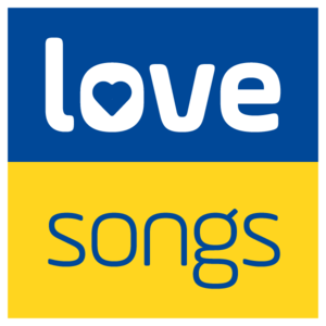 Radio ANTENNE BAYERN - Lovesongs