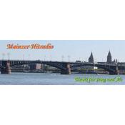 Radio Mainzer - Hitradio