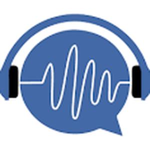 Radio hitmusic