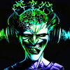 psychedelic_goa_trance_pro_darkspy