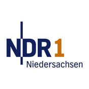 Podcast NDR 1 - Die Top Schleswig-Holsteiner