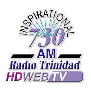 Radio Inspirational Radio Trinidad 730 AM