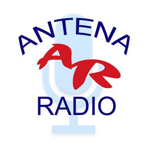 Radio Antena radio