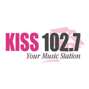 Radio WCKS - KISS 102.7