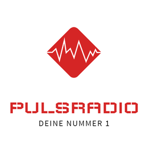 Radio pulsradio-trap