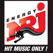 Radio NRJ Suomihitit