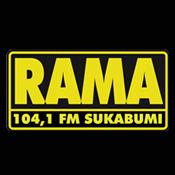 Radio Rama 104.1 FM Sukabumi