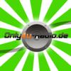 Only4U-Radio