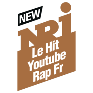 Radio NRJ LE HIT YOUTUBE RAP FR