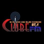 Radio Rádio Clube 97.1 FM