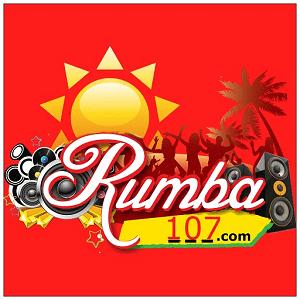 Radio Rumba107