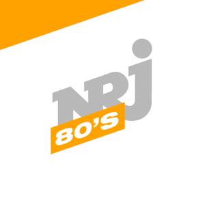 Radio Energy 80's