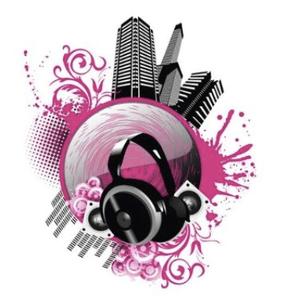 Radio Avia FM