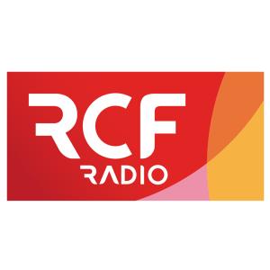 Radio RCF Corsica