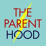 Podcast The Parent Hood