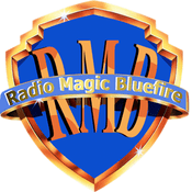 Radio Radio Magic Bluefire