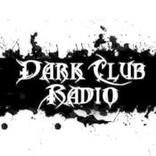 Radio darkclubradio
