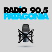 Radio FM Patagonia 95.9