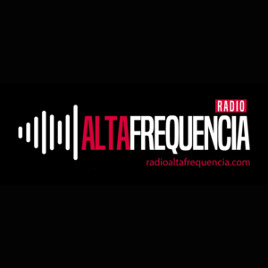 Radio Radio Alta Frequencia