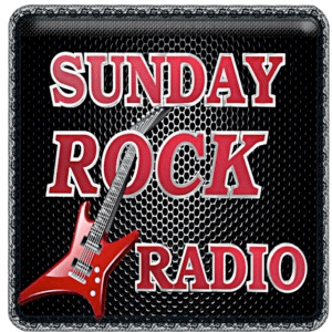 Radio Sunday - Rockradio