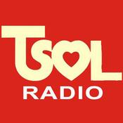 Radio The Soul of London