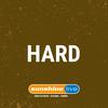 sunshine live - Hard