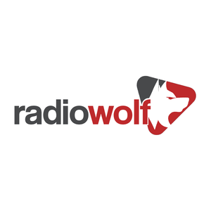 Radio Radio Wolf