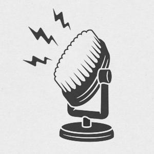 Radio Bruskin