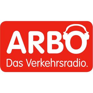 Radio ARBÖ - Das Verkehrsradio