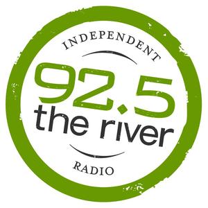Radio WXRV - The River 92.5 FM
