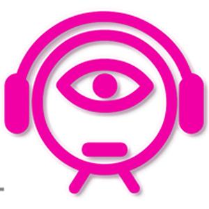 Radio Sweet Radio Bulgaria