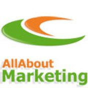 Radio allabout_marketing