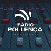 Radio Ràdio Pollença