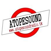 Radio AtopeSound Radio