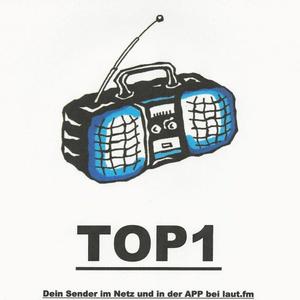 Radio top1