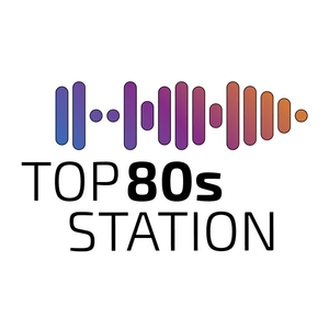Radio Top 80s Station