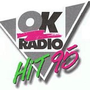 Radio ok-radio