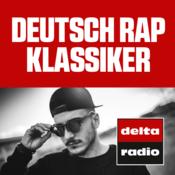 Radio delta radio - Deutsch Rap Klassiker