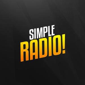 Radio simplefm