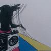 radio-ismaning