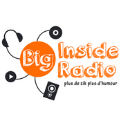 Radio Big Inside Radio