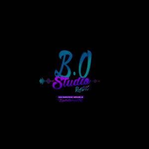 Radio B.O Studio Radio