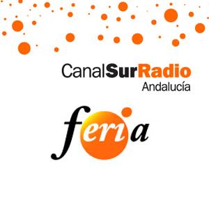 Radio Canal Sur Radio Feria