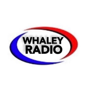 Radio Whaley Radio