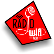Radio RADIO WIFI OFFICIAL