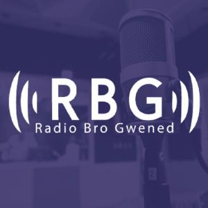Radio Radio Bro Gwened