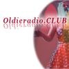 oldieradio-club