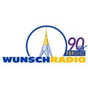 Radio wunschradio.fm 90er Pop/Rock