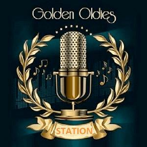 Radio Golden Oldies Station